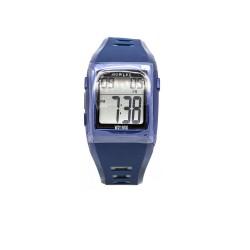 reloj caballero digital