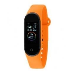 smartwatch FLUOR NOWLEY...