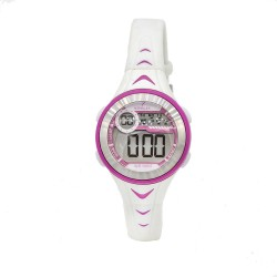 Reloj digital Nowley