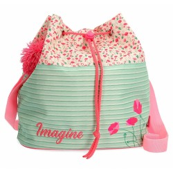 Bolso enso imagine