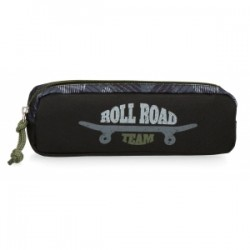 estuche  Roll Road Team