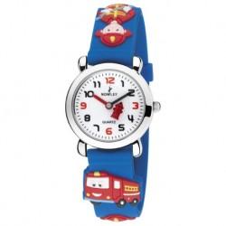 reloj infantil niño