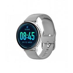 Smartwatch + extra correa