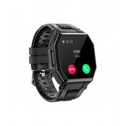 Smartwatch BT CALL