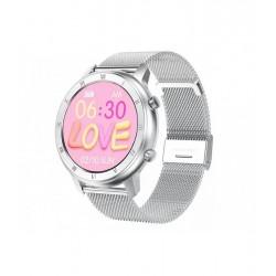 Smartwatch con correa...
