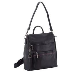 Mochila Urban TIGER bags
