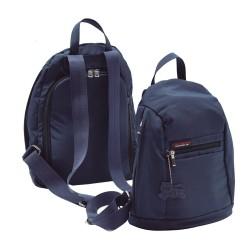 Mochila basica TIGER bags