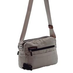 Bandolera basica TIGER bags