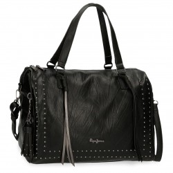 BOLSO PEPE JEANS CHIC